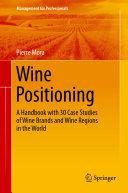 Wine Positioning