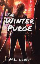 The Winter Purge Book