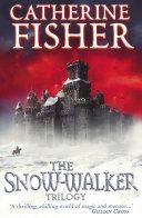 The Snow-Walker Trilogy Pdf/ePub eBook