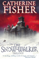 Pdf The Snow-Walker Trilogy