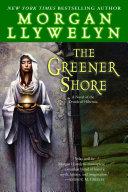 The Greener Shore Pdf/ePub eBook