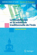 Le Bouddha De La Medecine