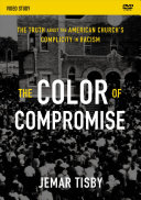 The Color of Compromise Video Study