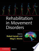 Rehabilitation In Movement Disorders Book PDF