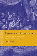 Absolutist Attachments [Pdf/ePub] eBook