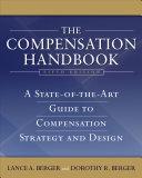 The Compensation Handbook
