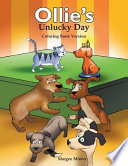 Ollie's Unlucky Day (Coloring Book Version)