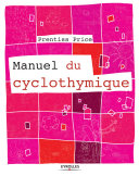 Manuel du cyclothymique ebook