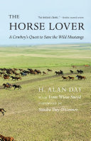 The Horse Lover Pdf/ePub eBook