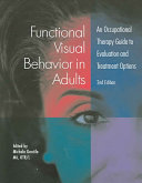 Functional Visual Behavior in Adults