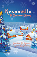 Krausville a Christmas Story