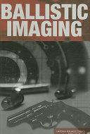 Pdf Ballistic Imaging