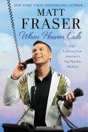 When Heaven Calls [Pdf/ePub] eBook