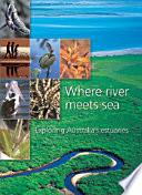 Where River Meets Sea