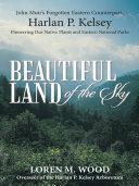 Beautiful Land of the Sky