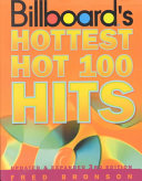 Billboard's Hottest Hot 100 Hits