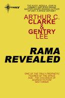 Rama Revealed [Pdf/ePub] eBook