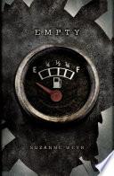 Empty Book PDF