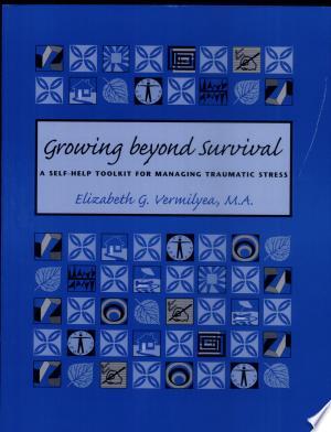 Growing+Beyond+Survival
