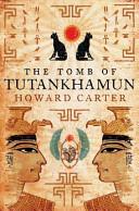 Pdf The Tomb of Tutankhamun