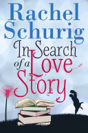 In Search of a Love Story
