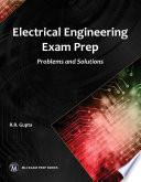 Electrical Engineering Exam Prep