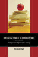 Interactive Student Centered Learning