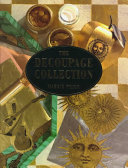 The Decoupage Collection