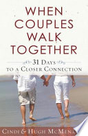 When Couples Walk Together
