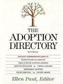 The Adoption Directory