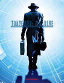 Traveller  Mr  Blue
