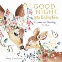 Good Night, My Darling Dear Pdf/ePub eBook