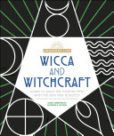 Wicca and Witchcraft Pdf/ePub eBook