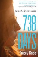 Pdf 738 Days Telecharger