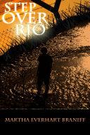 Pdf Step Over Rio Telecharger