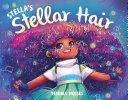 Pdf Stella's Stellar Hair