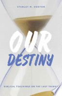 Our Destiny