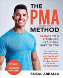 The PMA Method