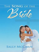 The Song Of The Bride [Pdf/ePub] eBook