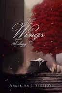 The Wings Trilogy Book PDF
