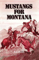 Pdf Mustangs for Montana