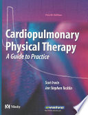 Cardiopulmonary Physical Therapy