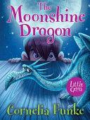 The Moonshine Dragon
