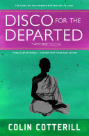 Disco for the Departed [Pdf/ePub] eBook