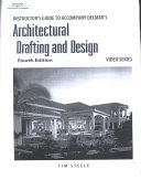 Architectural Drafting and Design Series Set #1