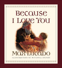 Because I Love You Book PDF
