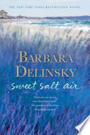 Sweet Salt Air Book PDF