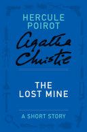 The Lost Mine [Pdf/ePub] eBook