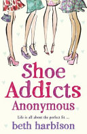 Pdf Shoe Addicts Anonymous