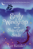Emily Windsnap and the Ship of Lost Souls [Pdf/ePub] eBook